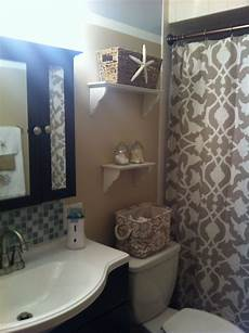 Bathroom Ideas Themes by Theme Bathroom Bathroom Theme Bathroom