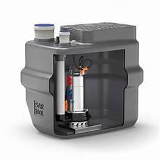 pompe de relevage wc et eaux usées station de relevage 100l pompe 220v 0 55kw pompe moteur
