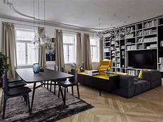 Wohnzimmer Trends 2017 - 18 feminine living room designs ideas design trends