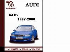 how to download repair manuals 2006 audi a4 seat position control audi a4 b5 1997 1998 1999 2000 workshop service repair manual pdf download tradebit