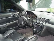 how it works cars 1995 honda prelude interior lighting 1998 honda prelude interior pictures cargurus