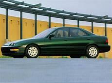 how to fix cars 1997 acura integra spare parts catalogs 1994 1997 acura integra car service repair workshop manual a repair manual store