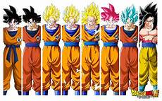 buu all forms wallpapers top free buu all forms backgrounds wallpaperaccess