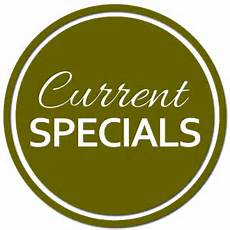 Apartment Rent Specials by Current Specials The Cove At Creekwood Park Luxury