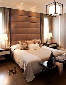 Unique Bedroom Furniture Ideas by 30 Of House Home S Best Bedrooms