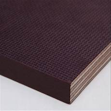 types of boards vinyl coated plywood sheet buy types of boards vinyl coated plywood