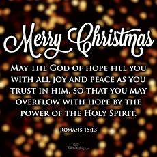 merry christmas inspirations