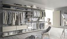scaffali per cabine armadio cabina armadio eureka soluzioni notte interior design 5 0