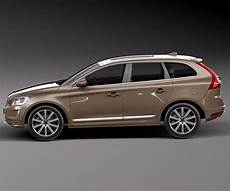2017 Volvo Xc60 Release Date Specs And Interior Pictures