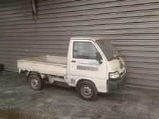 up gebraucht used piaggio up dump trucks year 2008 price 5 038