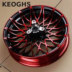 keoghs motorcycle 10 12 inch 57 70mm front wheel