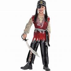 deguisement garcon d 233 guisement pirate fant 244 me gar 231 on