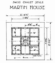 purple martin bird house plans lovely purple martin house plans 4 purple martin bird
