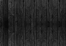 black white wood free images black and white texture plank floor wall