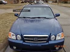 how to remove headliner 2004 kia optima how to remove headliner 2004 kia optima service manual removing seat 2006 kia optima kia