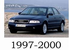 chilton car manuals free download 2009 audi a4 electronic throttle control manual audi a4 b5 download maggriload