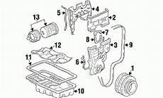 1999 Honda Crv Parts Diagram Automotive Parts Diagram Images