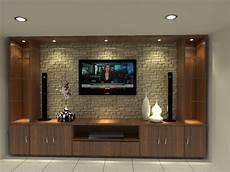 tv cabinet skp 8 vray ber porto interior in 2019 tv cabinet design living room tv tv cabinets