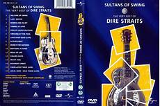 dire straits sultans of swing series and rock bands 7 the verve and dire straits