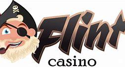казино флинт зеркало доступа