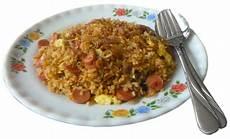 Nasi Goreng Kediri Redberry Kuliner