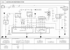 2006 gmc wiring diagram free transmission wiring diagram for 2006 gmc envoy gear shifting cables