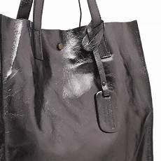 innerhtml div kožen 225 kabelka shopper bags kosmetickou kapsičkou iron
