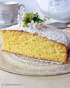 dolci da credenza best 168 torte e dolci da credenza ideas on