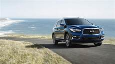 2019 infiniti qx60 vs competition in tinley park il