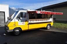 Camion Pizza 224 Vendre Marche Fr
