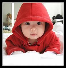 Baby Ki Photo