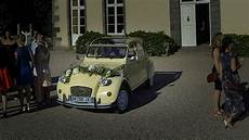 location voiture mariage bretagne location auto clermont