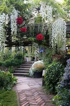 2356 best backyard garden ideas images pinterest
