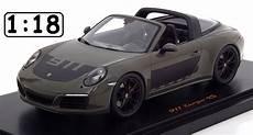 porsche 911 991 2 targa 4s 2017 1 18 kaufen auf ricardo