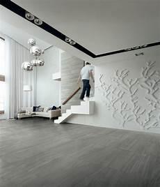 corian tile artwork corian floor tiles from ceramica magica