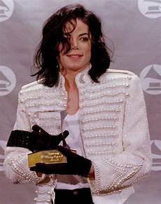 Malvorlagen Jackson Michael Jackson Was A Child In S And Couldn T