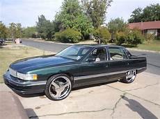 how can i learn about cars 1995 cadillac eldorado windshield wipe control bigdaddychevy 1995 cadillac devillesedan 4d specs photos modification info at cardomain