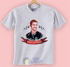 paul walker 4281 paul walker fast furious unisex premium t shirt size s m l xl 2xl