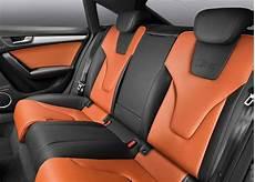 2011 Audi S5 Sportback 이미지 포함 자동차