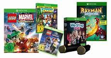 Malvorlagen Kinder 3 Jahre Xbox One Die 5 Besten Xbox One Kinderspiele S
