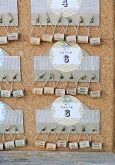 ideas for seating charts at wedding reception hello may 183 there s an idea seating charts