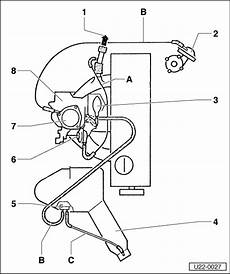 motor repair manual 1994 volkswagen golf security system volkswagen workshop manuals gt golf mk1 gt power unit gt 34 pict keihin carburettor and ignition