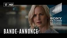 Passengers Bande Annonce Vf