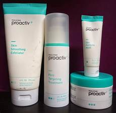 At The Fence Proactiv Plus Review