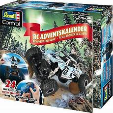 Rc Spielzeug Revell Adventskalender Xs Crawler Eur 29 62