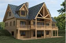 house plans with walkout basements on lake 39 best images about lake house plans on pinterest house