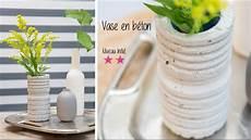 Le Vase B 233 Ton Diy