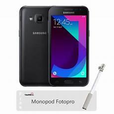 Harga Hp Samsung Galaxy J2 Prime 4g Data Hp Terbaru