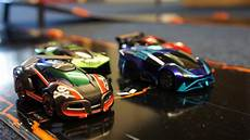 anki overdrive autos anki overdrive review expert reviews