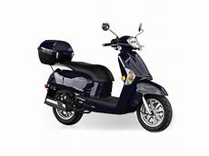 2014 kymco like 50 2t gallery 545127 top speed